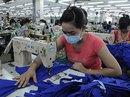 Hàng triệu công nhân dệt may sống lay lắt vì lương thấp