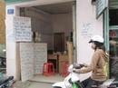Doanh nghiệp dịch vụ việc làm: Phải công khai giấy phép và địa điểm hoạt động