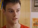Sau hôn mê, thanh niên Úc bỗng nói được tiếng Hoa
