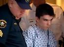 Mỹ: Nam sinh 16 tuổi đâm 21 bạn bị thương