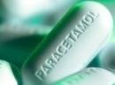 Paracetamol - tưởng hiền mà dữ