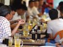 Cà phê Sài Gòn 'lột xác thay hồn'