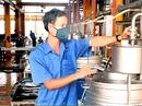Hiến kế xây dựng quan hệ lao động hài hòa