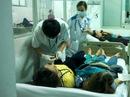 Ăn bánh ướt, hàng chục công nhân nhập viện