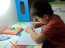 Cấm giao bài tập về nhà: Khó thực thi tuyệt đối