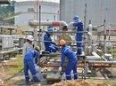 Cẩn trọng với dự án lọc dầu
