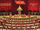 Hội nghị Trung ương lần 9 bàn nhiều việc hệ trọng