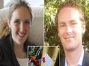 Úc: Lộ diện người hùng xả thân cứu con tin