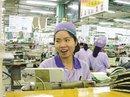 Phát hiện 3 công ty môi giới Đài Loan thu phí cao