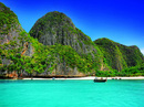 Du lịch Thái Lan tiết kiệm đặc biệt: trọn gói chỉ 5.999.000 đồng