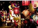 Thăm di sản văn hóa phố cổ Hội An