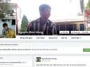 Đề nghị làm rõ trách nhiệm vụ phạm nhân dùng facebook