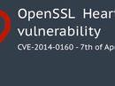 Lỗi bảo mật OpenSSL đe doạ 2/3 mạng Internet