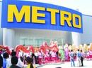 """Nhìn từ vụ mua lại Metro: """"Chiến lược của người Thái cao tay hơn"""""""