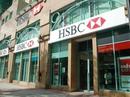 HSBC, Standard Chartered bác bỏ thông tin đóng cửa tại Việt Nam