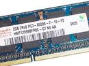 SK Hynix công bố bộ nhớ RAM 128 GB