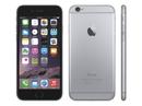 Sự đột phá của Apple đã kết thúc?