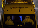 WHO cảnh báo châu Âu có thể bùng phát dịch Ebola