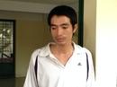 TP HCM: Ghen tuông, chồng giết vợ tại khách sạn