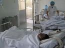 Vụ nổ nhà máy thép Pomina 3: Bốn công nhân vẫn đang được chăm sóc đặc biệt
