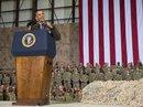 Mỹ sẽ giữ lại 9.800 quân ở Afghanistan