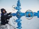 Châu Âu lo Nga ngưng cung cấp khí đốt