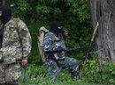 Kiev: 2.000 lính Nga thiệt mạng ở Ukraine