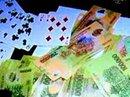 Bí thư Đảng ủy và hai cán bộ xã bị bắt quả tang đánh bạc