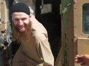 """Thủ lĩnh có """"gương mặt trẻ thơ"""" của ISIL ở Iraq"""