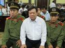 Ông Nguyễn Văn Khỏe ra tòa không có luật sư