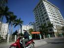 Vì sao nhiều dự án chung cư đột nhiên tăng giá?