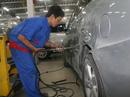 Quy định về mức đóng bảo hiểm tai nạn lao động, bệnh nghề nghiệp