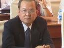 TP Cần Thơ: Bầu chủ tịch và phó chủ tịch
