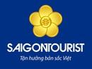 Saigontourist công bố nhận diện thương hiệu mới