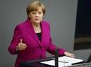 Đức điều tra hình sự vụ nghe lén điện thoại thủ tướng