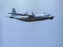 Máy bay Trung Quốc quần thảo chỉ cách tàu Việt Nam 200-300 m