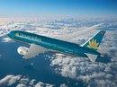 Hơn 1.600 người đăng ký mua cổ phiếu Vietnam Airlines