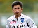 """Kazu Miura """"50 tuổi vẫn chạy tốt"""" ở Yokohama FC"""