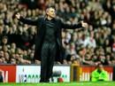 Để khắc chế Barcelona, Mourinho được mời quay lại dẫn dắt Real Madrid