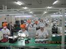 Các KCX-KCN TP HCM: 70% công nhân trở lại làm việc