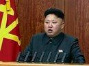 Đàn ông Triều Tiên buộc phải để tóc giống Kim Jong-un