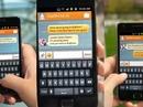 Samsung sẽ thu hẹp dịch vụ ChatON