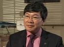 CEO Vietnam Airlines: Cổ đông nhỏ không muốn bay đến Mỹ