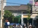 Phá ổ bạc trong quán cà phê của sếp kho bạc tỉnh Cà Mau