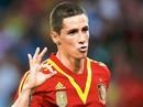 Cơ hội cuối cùng cho Torres