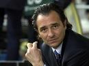 HLV tuyển Ý Prandelli chê bai đẳng cấp tuyển thủ Anh