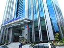 """Sáp nhập Southern Bank – Sacombank trong bài toán """"lợi - hại"""""""