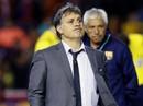HLV Martino không sợ bị sa thải sau thất bại ở Cúp Nhà vua