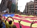 Tây Ban Nha ngăn Catalonia trưng cầu độc lập