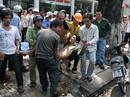 Ngăn chặn và xử lý kịp thời tai nạn lao động